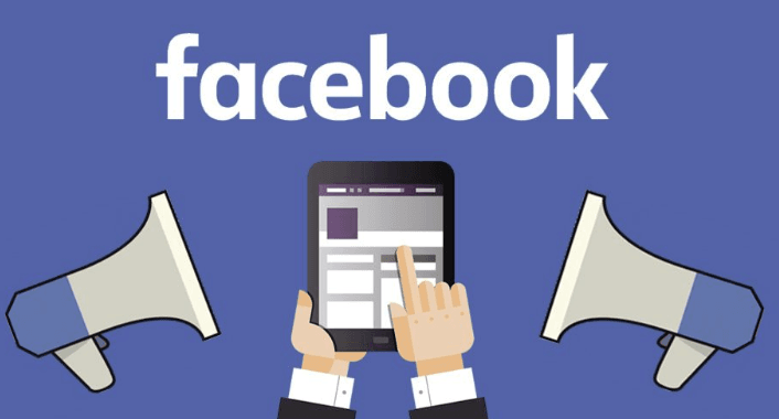 Free Boosting of Facebook Pages